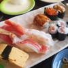 魚魚家 - 料理写真:
