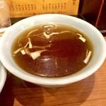 104167379 - スープ