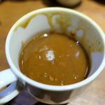 グリル&カフェ ザ ゴールデンハンバーグ -