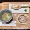 鐘崎屋 - 料理写真:あぶり笹かま「 かねささ 」セット