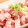神戸サムギョプサル - 料理写真:サムギョプサル