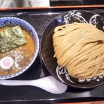 松戸富田麺絆 -