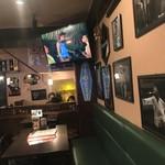 ローストビーフ&チーズフォンデュ食べ放題ダイニングビアバー ウォルトンズ  -