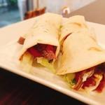 Restaurant &Bar B BAR -