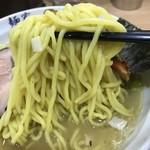 104186037 - 中太麺