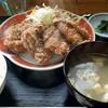 ごはん処 きちでん - 料理写真:唐揚げ定食630円!