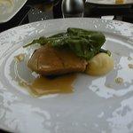 10419125 - お肉料理のメイン
