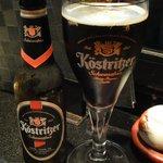 Mitsuoki - ドイツのビールだそうです