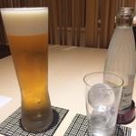 かに会席と日本料理 美山 - パンツかーい!