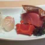 かに会席と日本料理 美山 - カニさんはどこでしょう~♡