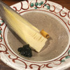 割烹 黒ねこ - 料理写真: