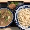 手しごと讃岐うどん 讃々 - 料理写真: