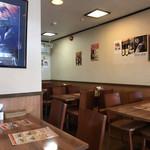 インドレストラン&バー メラ -