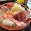 海鮮お食事処 銀蔵 - 料理写真: