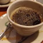 ぽるこ - コーヒーの器もステキ