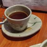 ぽるこ - 紅茶