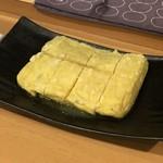 蕎麦とわいん 関 -
