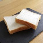 パンドウー - ゆめちから食パン