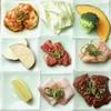 焼肉おにく - 料理写真: