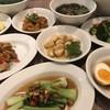 新加坡肉骨茶 - 料理写真: