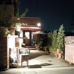 10423293 - Cafe&Bar Selva(セルヴァ)