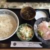 冨がし - 料理写真:
