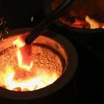 かたまり焼肉 横綱 -