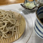 割烹 橋本屋 - 料理写真: