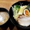吉み乃製麺所 - 料理写真:つけ麺300g
