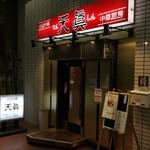 Tenshin -