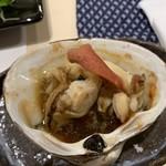 熱海 銀シャリ 澤 -