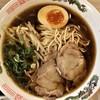 麺処 もっこす亭 - 料理写真: