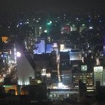 タボラ36 - 夜景がきれい