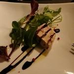 Boulangerie cafe dining Robinson -