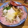 AJI10 - 料理写真: