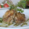 イタリアン バール ラ ファミーリア - 料理写真: