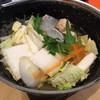 ホテル&リゾーツ和歌山南部 - 料理写真: