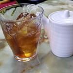 玉蘭 - 紹興酒