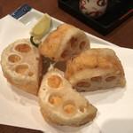 仙川寿司 - 料理写真: