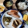 バイキングSHIDAKA - 料理写真: