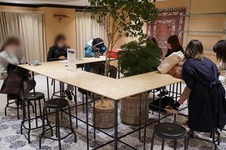 ローリーズ ロール アイスクリーム キョウト 渋谷モディ店 - 15