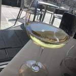 ラー・エ・ミクニ - 白ワイン