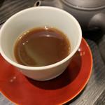 林屋茶園 - 黒豆茶