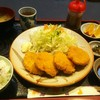 とくしま焼肉店 - 料理写真: