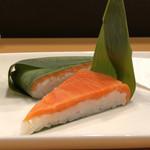 104343193 - ます寿司
