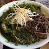 九十九里 麺ドラゴン - 料理写真: