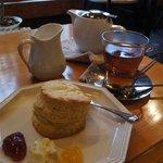 メイミーズ - 料理写真:おすすめ紅茶