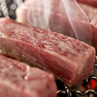 ◆飛騨牛の頂点―。A5等級を超えた極地の牛肉「最飛び牛」―。
