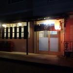 104354438 - お店入口