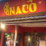NACO -